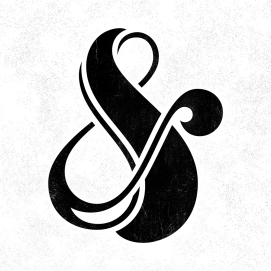 ampersand_alternate_1000x1000